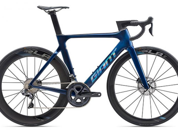 MY20_PROPEL_ADVANCED_PRO_1_DISC
