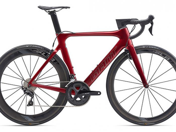 MY20_PROPEL_ADVANCED_PRO_2